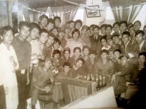 K30HQHuynhKimQuang