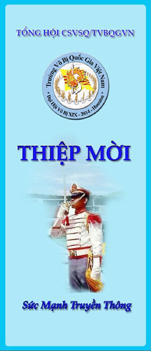 ThiepMoiDaiHoi19