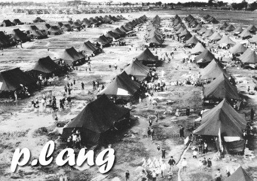 TuHaNoiDenSaigon1954c