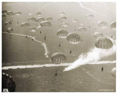 airborne017