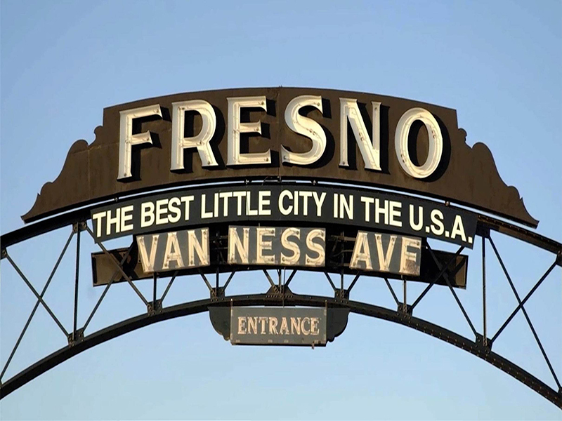 fresno-united-states-smarter-cities-challenge