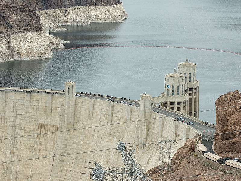 Hoover_Dam,_02