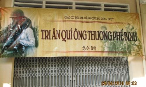 Thanhle-1
