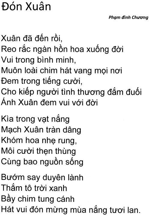 Donxuan_1