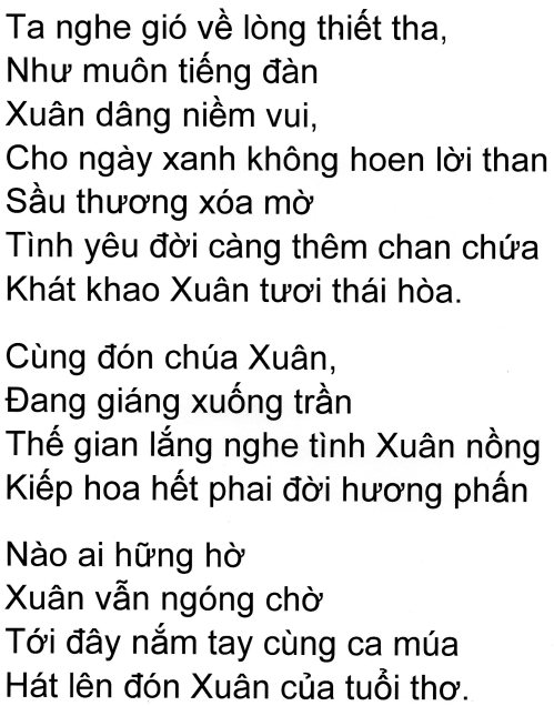 Donxuan_2