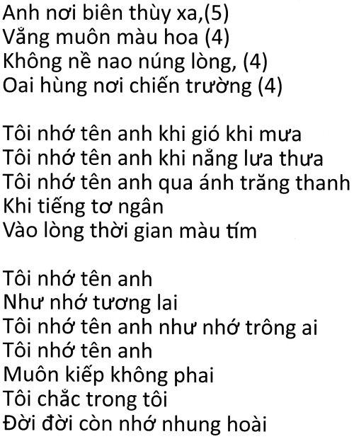Toinhotenanh_2