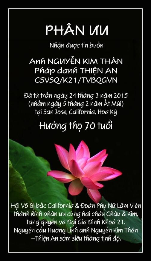 PhanUuNguyenKimThan
