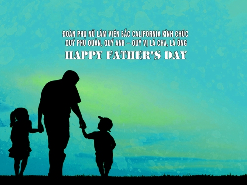 fathers-day-background-pnlv