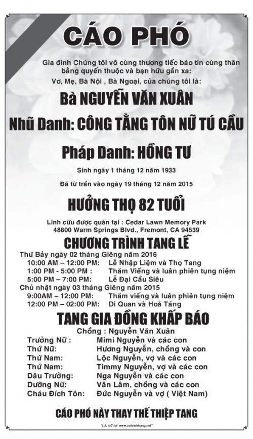 cao-pho-nguyen-van-xuan-590x1024