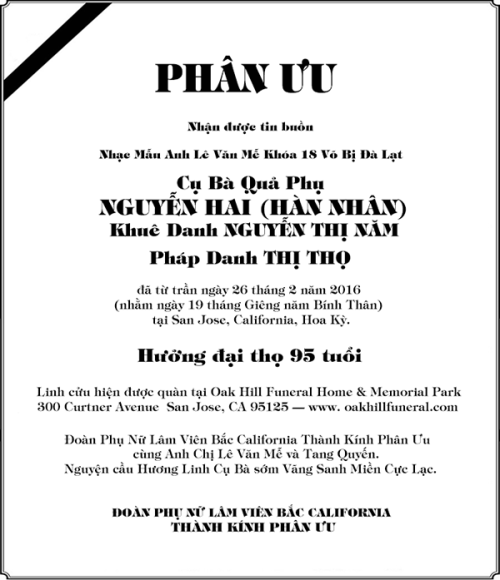 PUNhacMauAnhMeK18_600