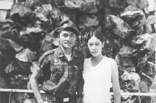 IMG_0021s-1971-dalat-400