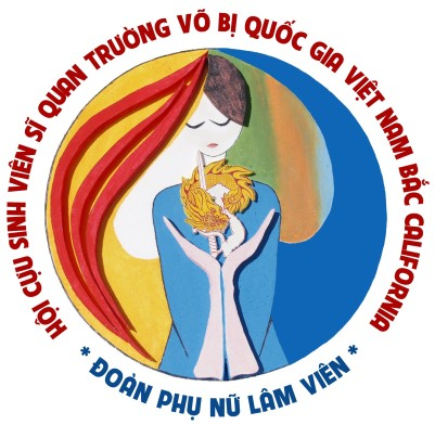 PhuHieu