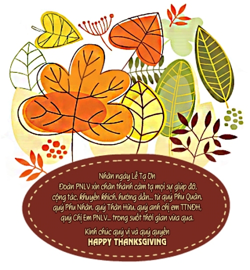 pnlv-happy-thanksgiving
