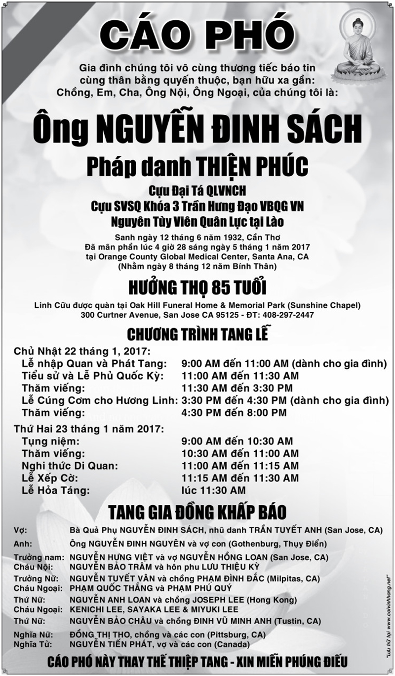 cao-pho-ong-nguyen-dinh-sach-01-768x1332-1