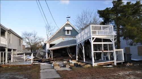 sandy-storm-surge-damage-nj