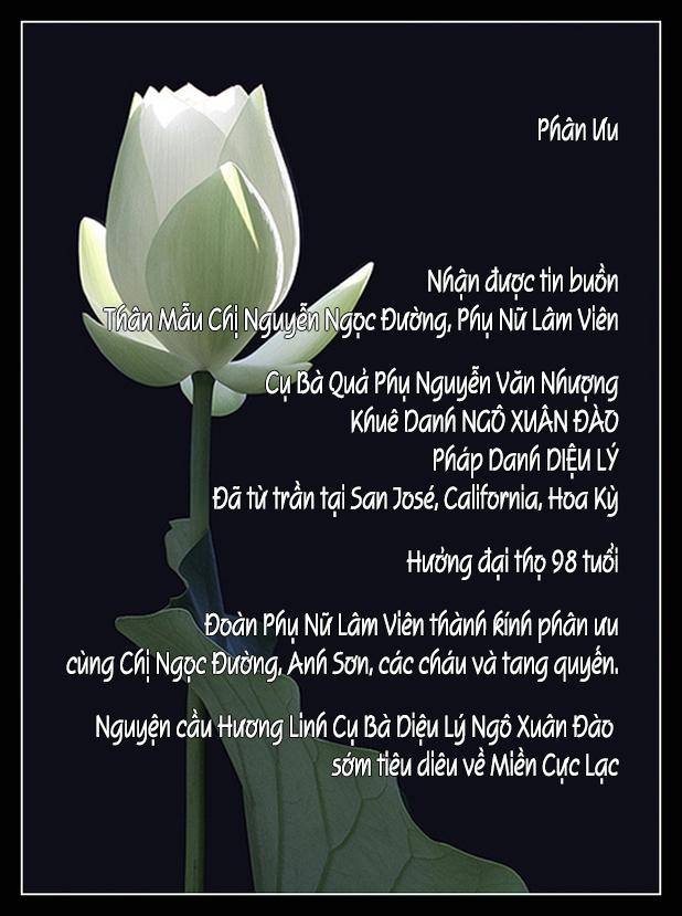 pu_tm-ngocduong