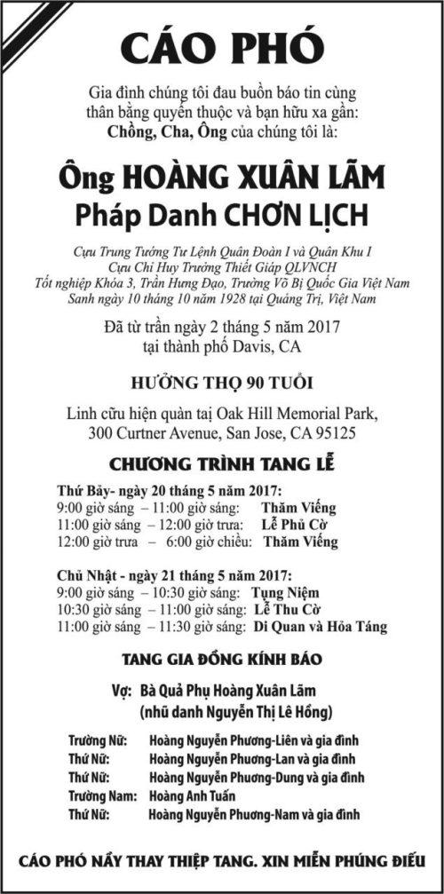 10584924-CP1P-HOANG-XUAN-LAM-1