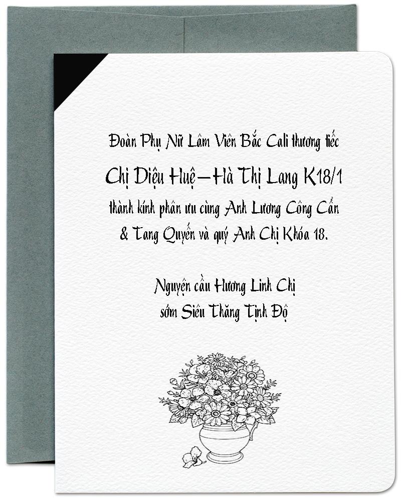 15101_LuongCongCan
