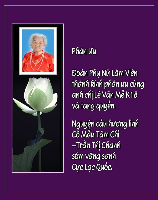 PU_TM_NT_LeVanMe
