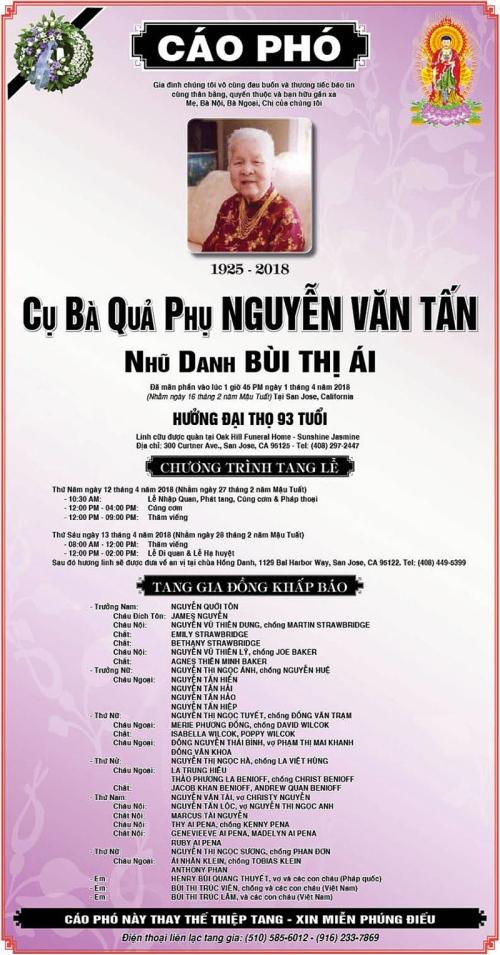 CaoPho_ThanMau_ChiNgocAnhK25