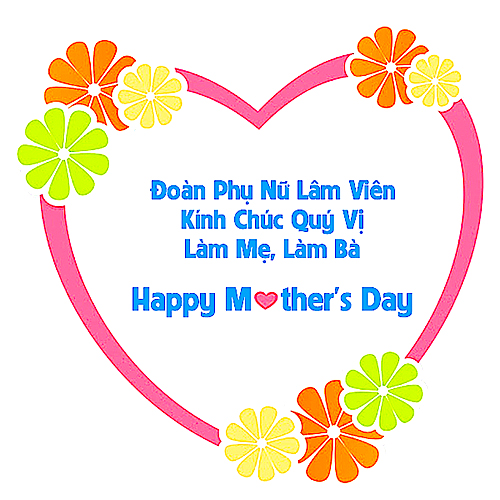 Mother's Day 2018_500