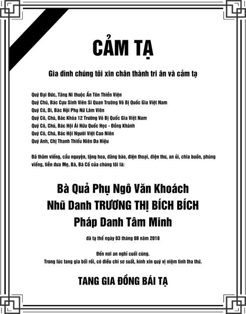 CamTa_ChiBichBichK12