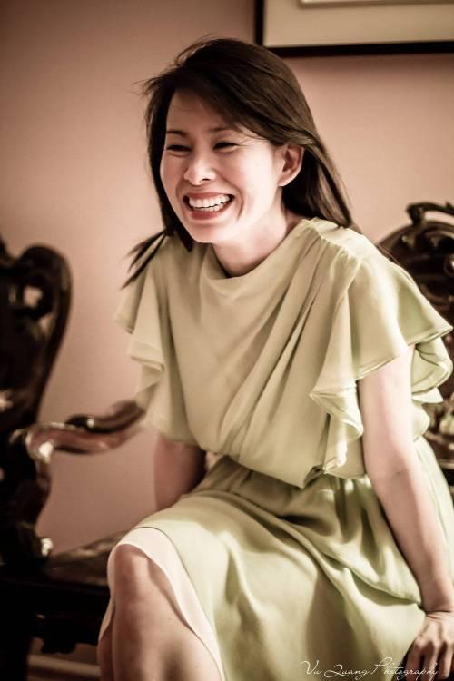 Thuy-Kim-(c)-Vu-Quang