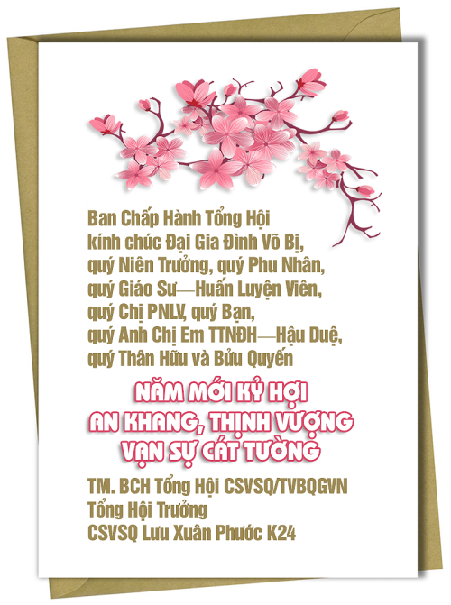 thiepxuantonghoi (3))