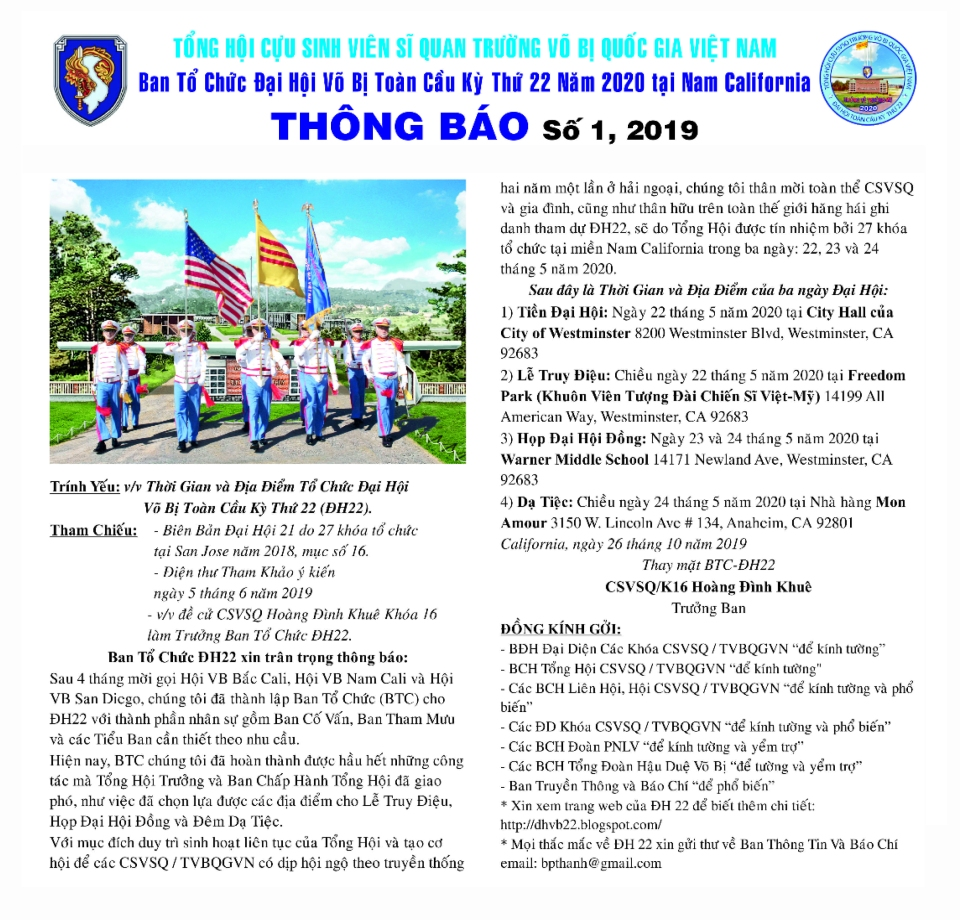 ThongBao1