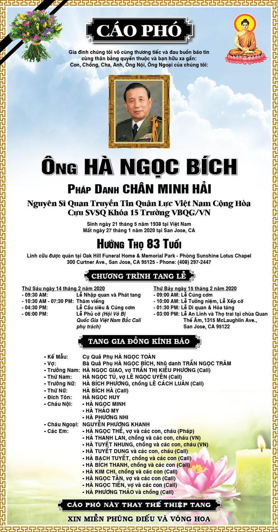 CaoPho-Ong-Ha-Ngoc-Bich