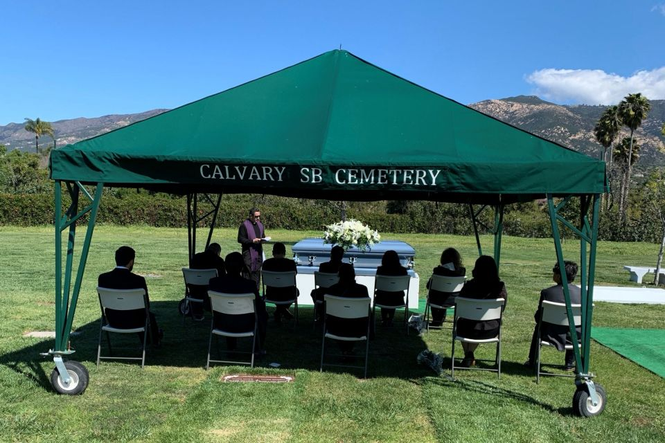Cemetery-Service-Courtesy