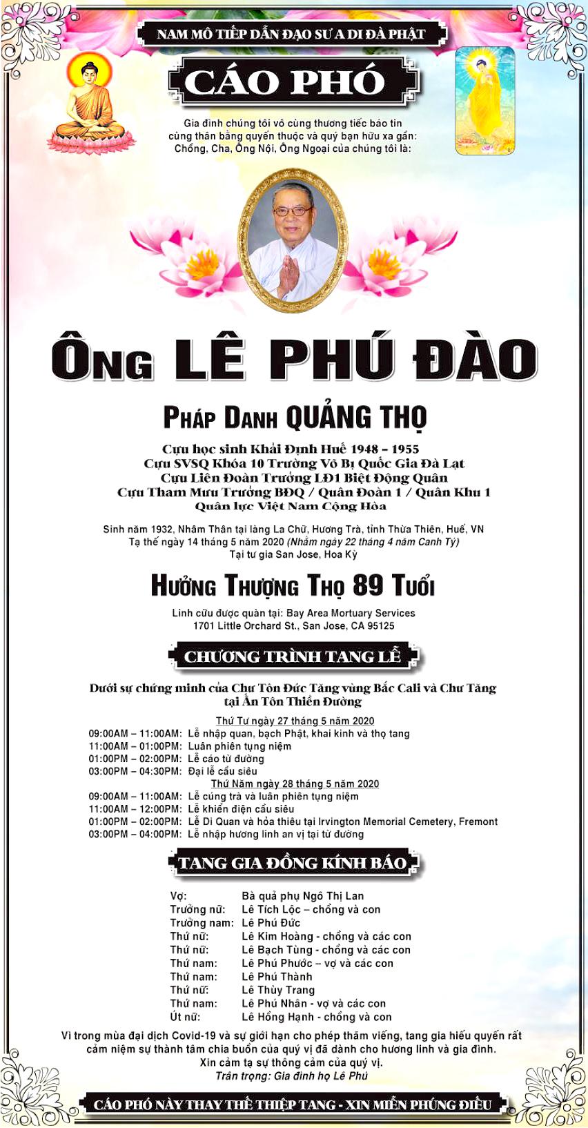 CP-AnhLePhuDao-K10