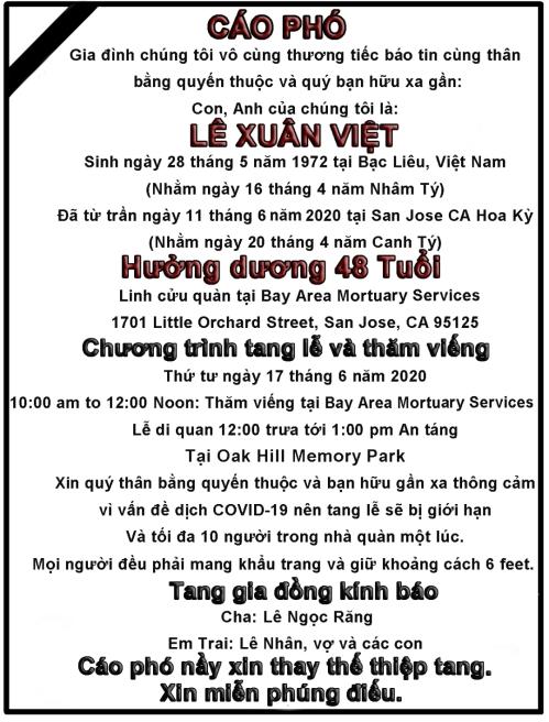 CaoPho-Anh-LeXuanViet-K20-2
