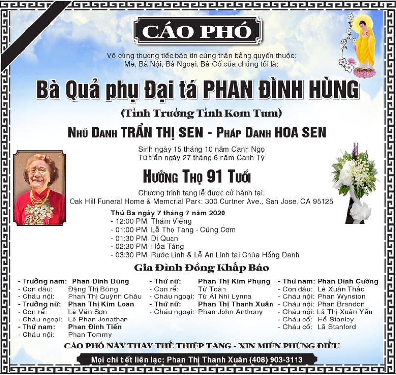 CaoPho-BaPhanDinhHung